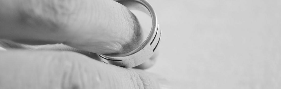 El mes de los divorcios