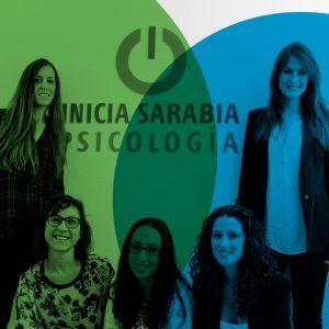 Equipo de psicólogas
