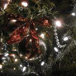 la navidad baja el estado de ánimo