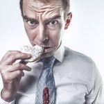 comer por ansiedad y estres