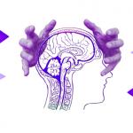 psicologos-denia