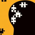 psicologos-elda-alicante