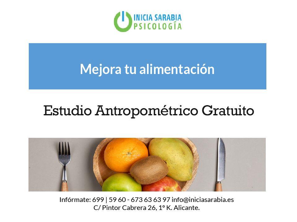promo-sarabia-nutricion-abril