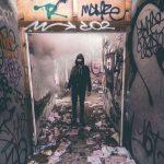 Adolescente rebeldes - inicia sarabia psicologia