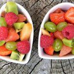 nutricionista alicante