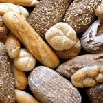 Pan - Inicia Sarabia Nutrición