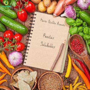 libro recetas - Inicia Sarabia Psicología