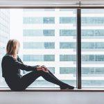 volver a la normalidad - Inicia Sarabia Psicología
