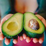 Recetas sanas y ricas con aguacate - Inicia Sarabia Nutrición